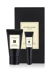 Jo Malone London Vitamin E Hand & Lip Duo