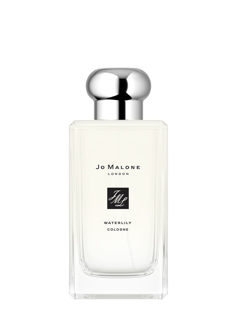 Jo Malone London Waterily Cologne 3.4 oz.