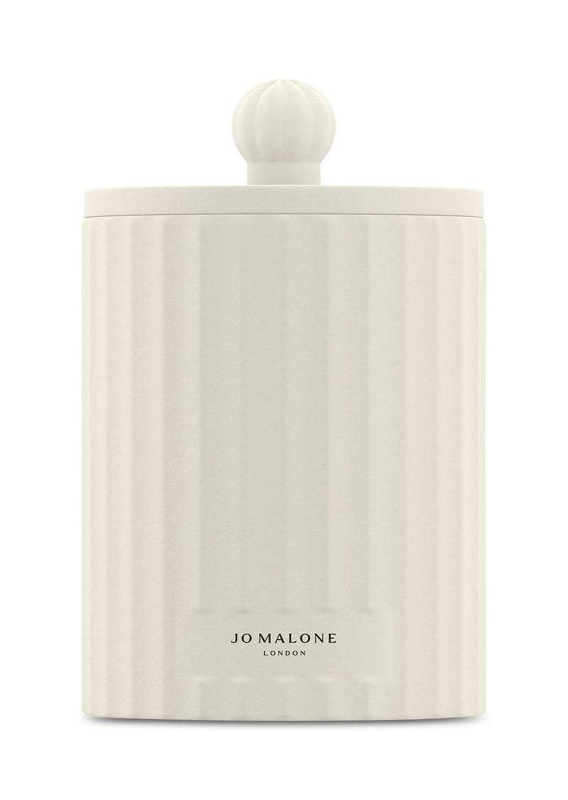 Jo Malone London Wild Berry & Bramble Candle