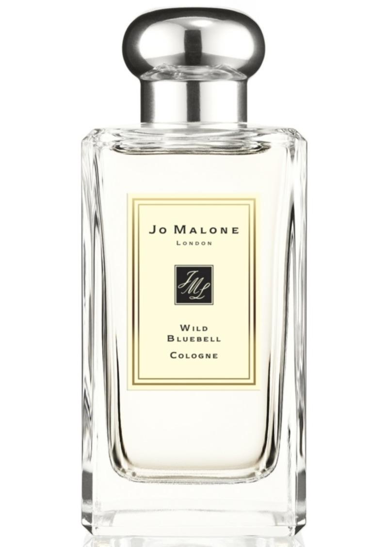 Jo Malone London Wild Bluebell Cologne, 3.4-oz.