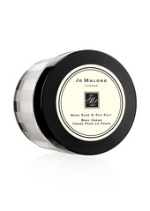 Jo Malone London Wood Sage & Sea Salt Body Cr�me 1.7 oz.