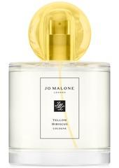 Jo Malone London Yellow Hibiscus Cologne, 3.4-oz.