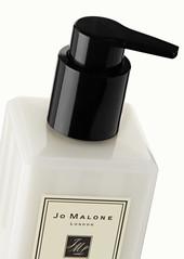 Jo Malone London Lime Basil and Mandarin Body and Hand Lotion 250ml