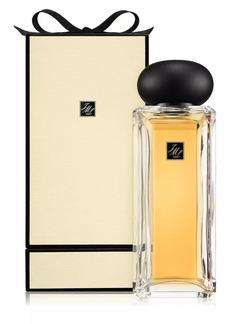 Jo Malone London Midnight Black Tea Eau de Parfum
