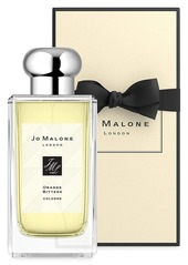 Jo Malone London Orange Bitters Cologne