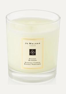 Jo Malone London Orange Blossom Scented Home Candle 200g