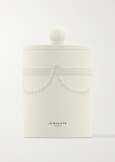 Jo Malone London Pastel Macaroons Scented Candle 300g
