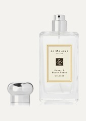 Jo Malone London Peony and Blush Suede Cologne 100ml