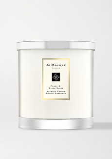 Jo Malone London Peony and Blush Suede Scented Home Candle 2 5kg