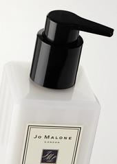 Jo Malone London Pomegranate Noir Body and Hand Lotion 250ml
