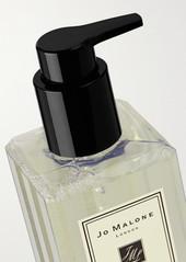Jo Malone London Pomegranate Noir Body and Hand Wash 250ml
