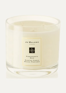 Jo Malone London Pomegranate Noir Scented Deluxe Candle 600g