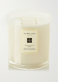 Jo Malone London Pomegranate Noir Scented Luxury Candle 2500g
