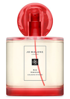 Jo Malone London Red Hibiscus Cologne Intense