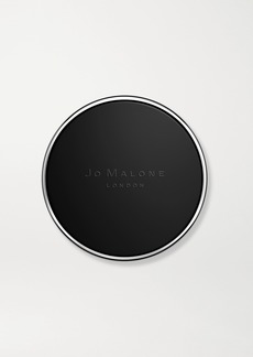 Jo Malone London Scent To Go - English Pear and Freesia