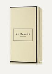 Jo Malone London Velvet Rose and Oud Cologne Intense 50ml