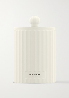 Jo Malone London Wild Berry and Bramble Scented Candle 300g