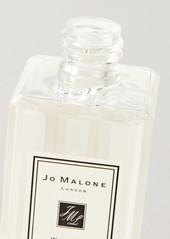 Jo Malone London Wood Sage and Sea Salt Body and Hand Wash 100ml