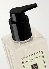 Jo Malone London Wood Sage and Sea Salt Body and Hand Wash 250ml