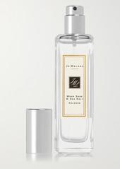 Jo Malone London Wood Sage and Sea Salt Cologne 30ml