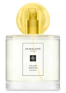 Jo Malone London Yellow Hibiscus Cologne