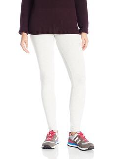 Joan Vass Women's Full Length Legging