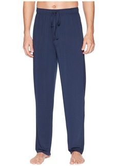Jockey 92 Poly/8 Span Sleep Pants