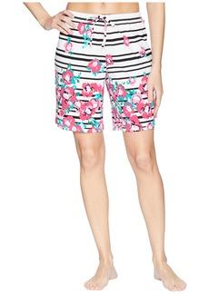 Jockey Bermuda Shorts