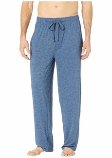 426d56ba27 Jockey Jockey Men s Cool-Sleep Jersey Lounge Pant