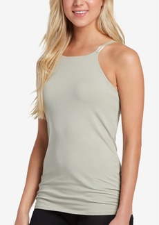 Jockey Cotton Allure Cami 1622, Created for Macy's