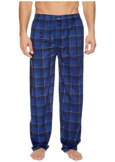 Jockey Matte Silky Fleece Pants