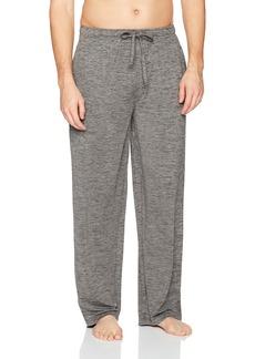 Jockey Men's Cool-Sleep Jersey Lounge Pant