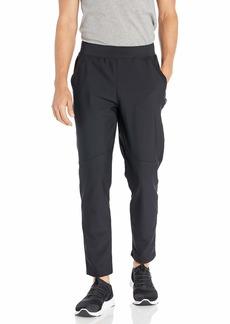 Jockey Men's Micro Leisure Knit Pant