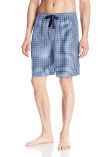 Jockey Men's Poly Rayon Sleep Short
