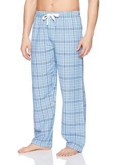 Jockey Men's Sleep Pant