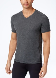 Jockey Men's Sport Outdoor V-Neck Undershirt