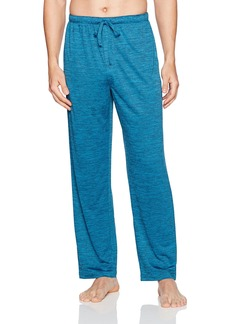 Jockey Men's Tech Knit Lounge Pant