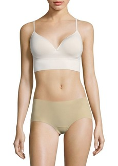 b3b1955e9da9cd Jockey Jockey Natural Beauty Fully Lined Bralette 2451 Now  16.99