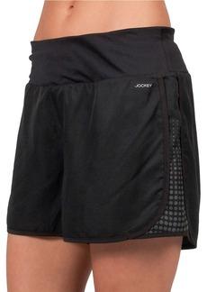 JOCKEY Nightlight Run Shorts