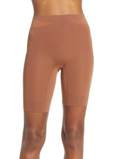 Jockey Signature™ Skimmies® Cooling Slip Shorts