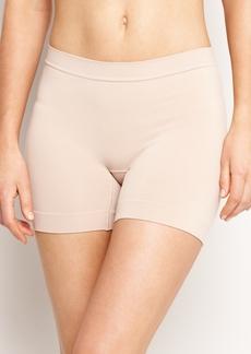 Jockey Skimmies Short Length Slip Shorts 2108
