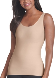 Jockey Slimmers 6-In-1 Tank Top
