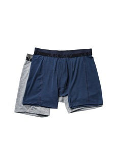 Jockey Sport Outdoor Boxer Brief