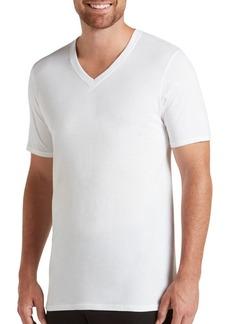 Jockey Staycool+ V-Neck T-Shirts 3-Pack