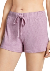 Jockey Ultra-Soft Sleep Shorts
