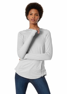 Jockey Women's Active Ultra Soft Hoodie