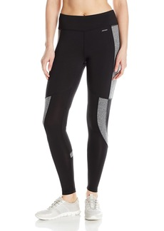 Jockey Women's Adrenaline Legging  XL