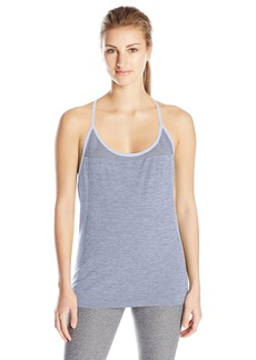 Jockey Women's Air Vent Seam Free Tank Top