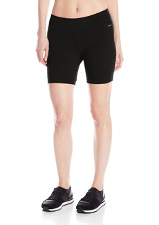 Jockey Women's Bike Short