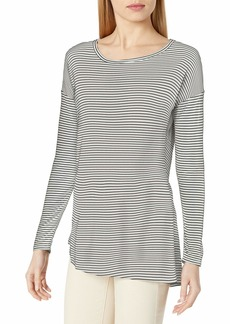 Jockey Women's Cadence Top  M